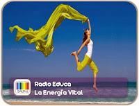 http://www.radioeduca.blogspot.com/2012/10/la-energia-vital.html