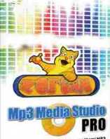 Zortam Mp3 Media Studio 23.80 Final Full Keygen