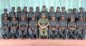 Macan Tamil