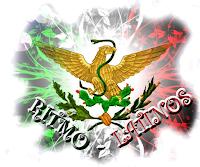 http://ritmo-latinos.com/