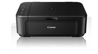 Canon PIXMA MG2250 Driver Download for Windows, Mac and Linux