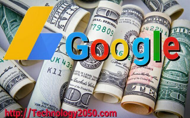 How to Create Google AdSense Account and Start Making Money Online