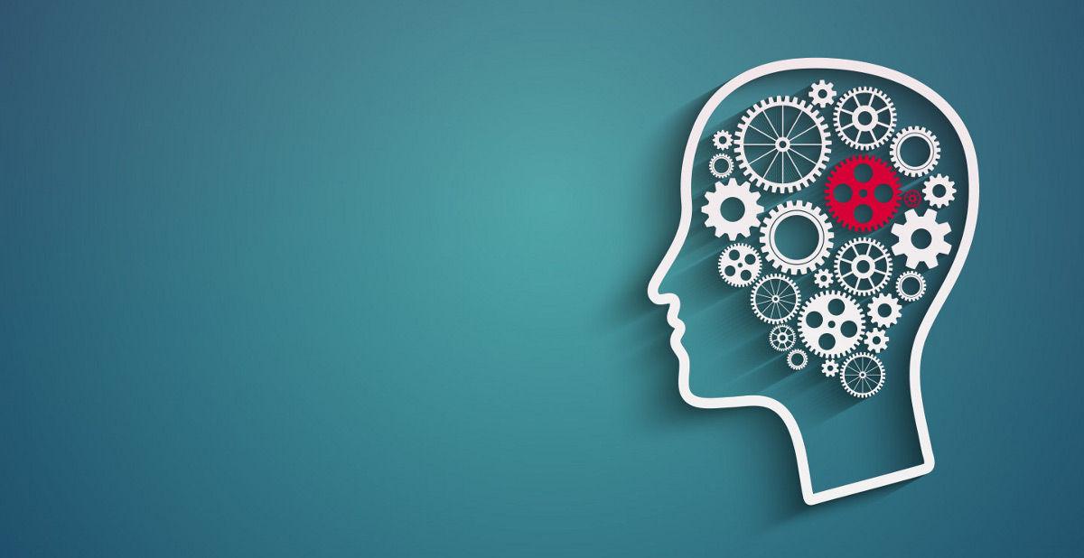 Test Psikologjik - E Kaloni Dot Testin e Psikologji 101?