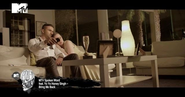 Bring Me Back Song Mp3 Free Download Feat Yo Yo Honey ...  Bring Me Back S...