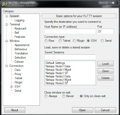 Putty_for_Windows_32_and_64_bit