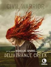 Deliverance Creek (2014) [Latino]