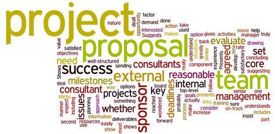 Proposal Kegiatan Agustus Tingkat SMK