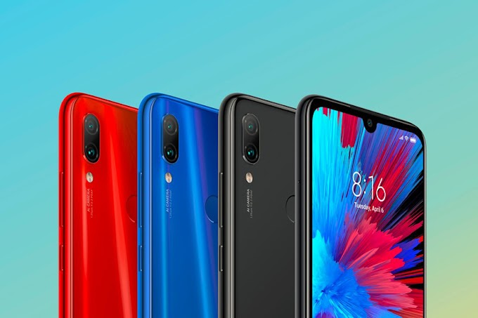 How To Buy Redmi Note 7 Pro In First Sale on Flipkart? - Tips & Tricks To Buy Note 7 Pro