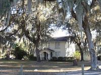 Casa en Popash