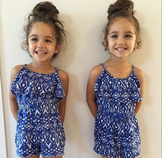 تسريحات شعر اطفال , موديلات واستايلات الشعر للأطفال بالصور