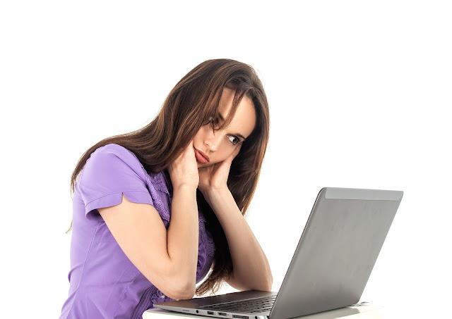 Karir, Pekerjaan, Solusi saat jenuh dalam Pekerjaan, Jika pekerjaan tidak sesuai passion, Tips menghindari bosan saat bekerja, Mengurangi Stress Kerja,
