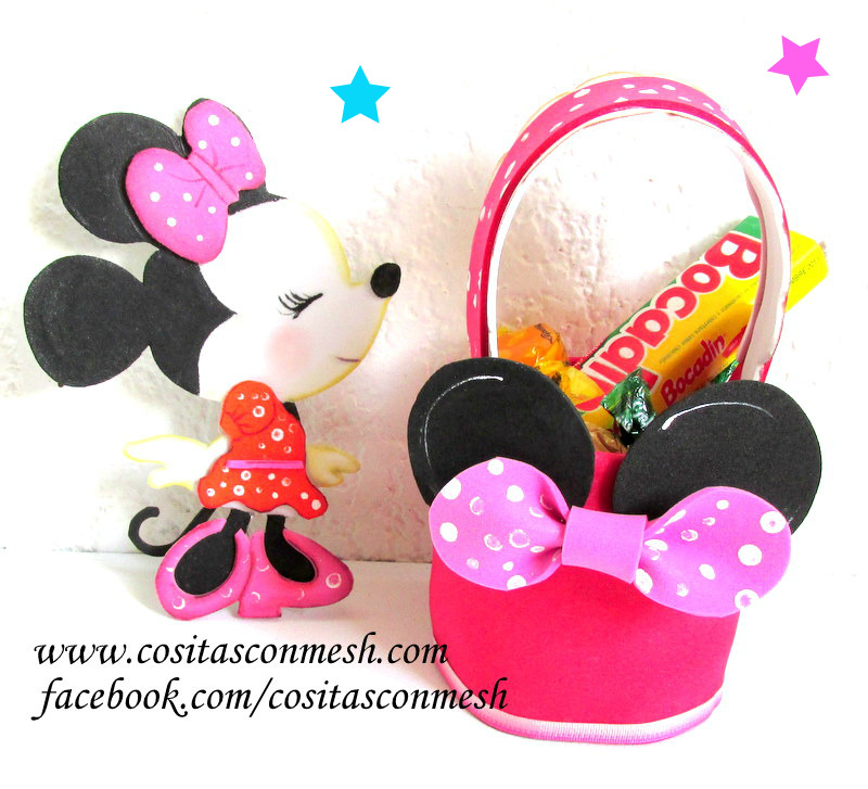 Dulcero-Minnie-mouse