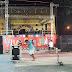 É hoje o Bregão 2017, na praça de eventos em Magalhães de Almeida.