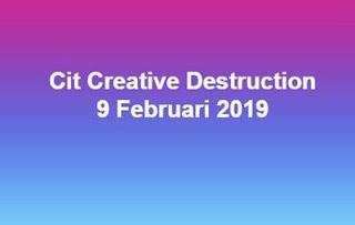 9 Februari 2019 - Pottasium 4.0 Wallhacks ONLY MOD Cheats Download Cↁ