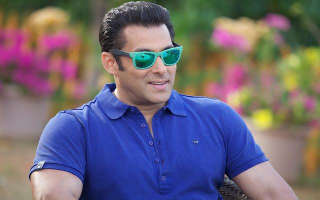 Salman Khan Hd Pictures