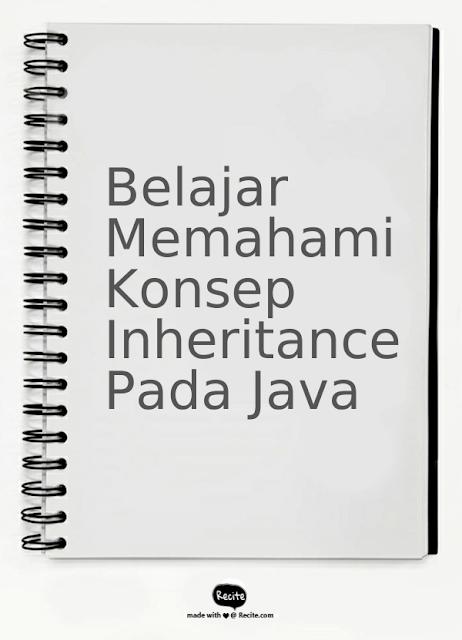 belajar_java_inheritance_dari_dasar