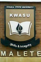 Direct Entry Admission Requirements Into Engineering In Kwara Sate University (Kwasu)