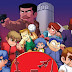 Review: River City: Tokyo Rumble (Nintendo 3DS)