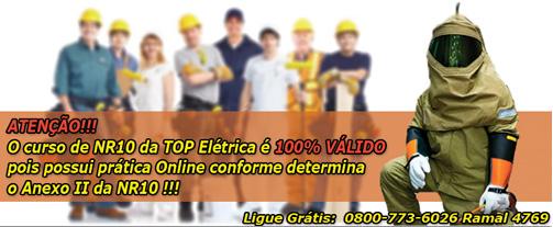 https://www.topeletrica.com.br/cursos/nr10-basico/