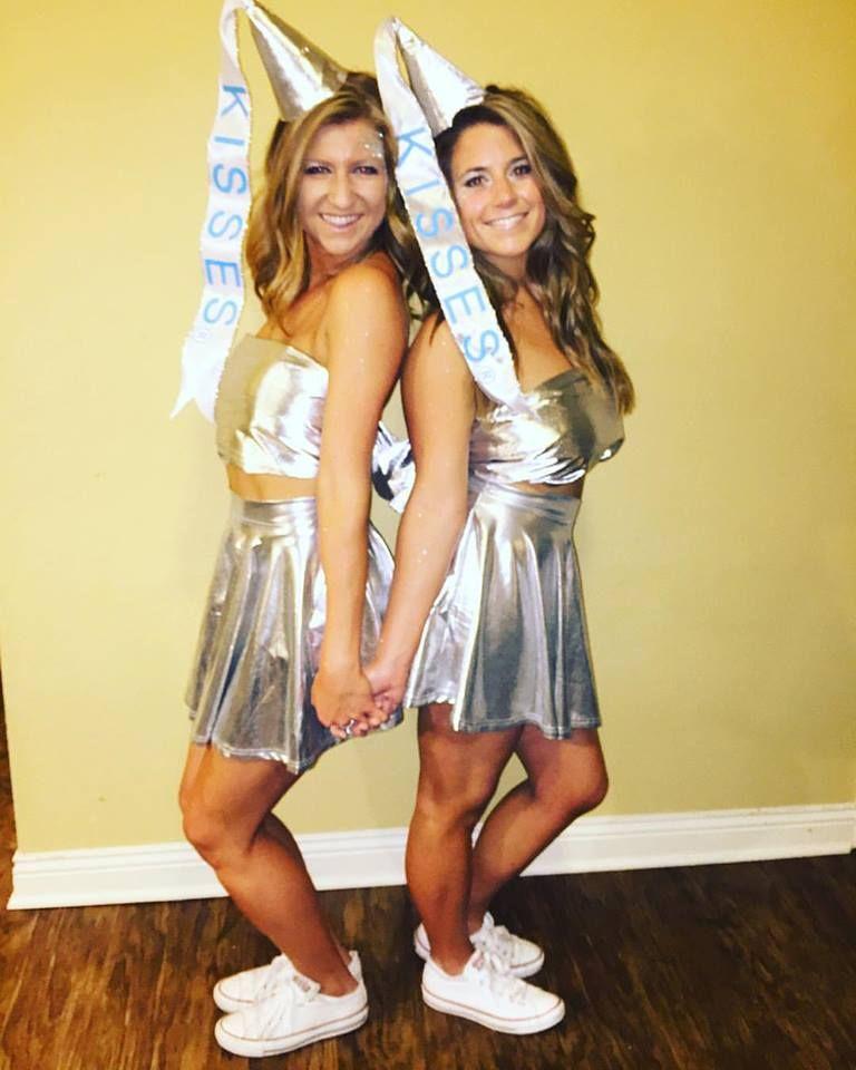 100+ Teen Halloween Costumes for Girls