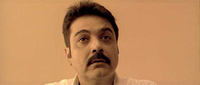 Baishe Srabon (2011) Full Movie Bengali 720p HDRip ESubs Download