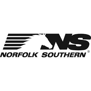 Norfolk Southern has a Conductor Job Opening