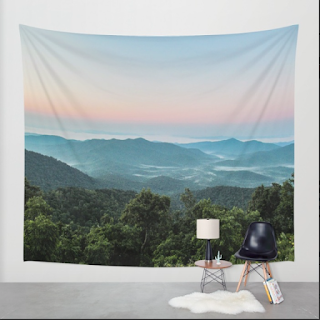 https://society6.com/product/the-morning-mists_tapestry?curator=gwendalynabrams