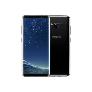 Samsung Galaxy S8 SM-G950FD