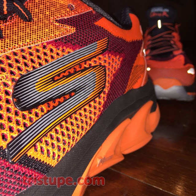 Skechers Light Up Shoes Reviews