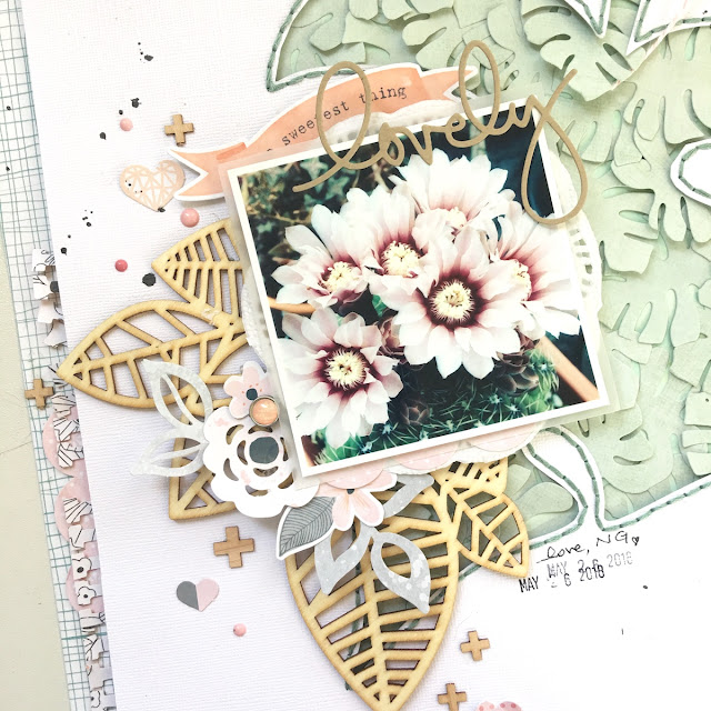 Lovely_Scrapbook_layout_Angela_Tombari_05.jpg