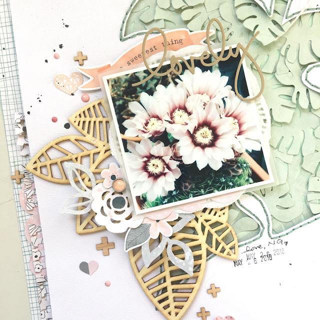 Lovely_Scrapbook_layout_Angela_Tombari_05.jpg