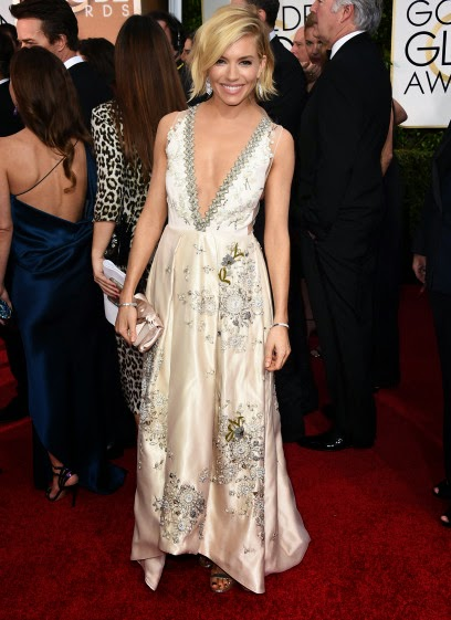 Sienna-Miller-in-Miu-Miu-Golden-Globes-2015