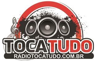 Web Rádio Toca Tudo de Belo Horizonte MG ao vivo