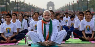yoga-will-start-era-of-harmony-says-modi