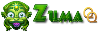 Zuma99.com Agen Bandarq Domino 99 Bandar Poker Online Terpercaya