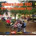 Enduro Event 2017 nos dias 16 e 17 de Setembro