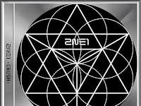 2NE1 – CRUSH (2014) Full Album