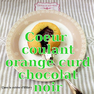 http://danslacuisinedhilary.blogspot.fr/2016/01/coeur-coulant-orange-curd-chocolat-noir.html