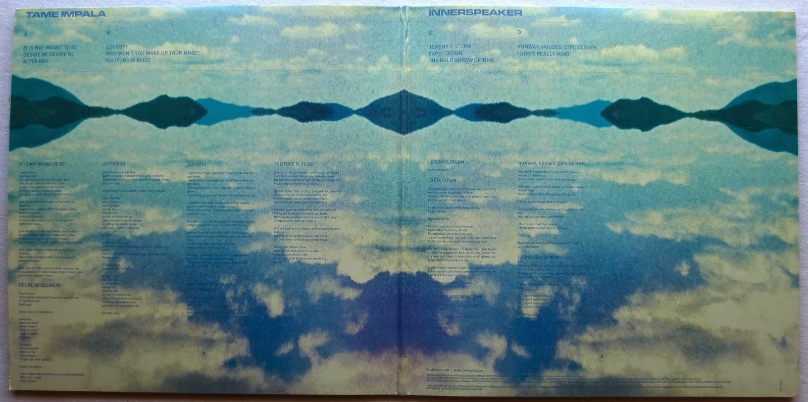 Art Skool Damage Christian Montone Vinyl Therapy White