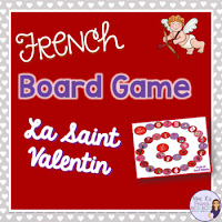https://www.teacherspayteachers.com/Product/French-Valentines-Day-vocabulary-board-game-SAINT-VALENTIN-3626930