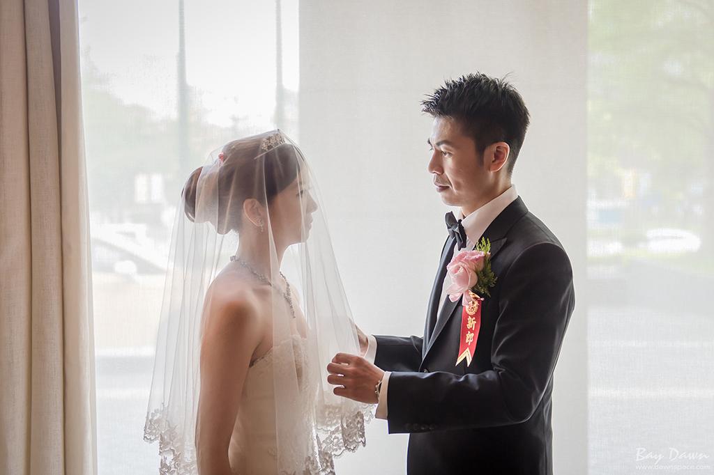 婚攝小動、君悅酒店、婚攝推薦、婚禮紀錄