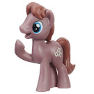 My Little Pony Prototypes and Errors Beaude Mane Blind Bag Pony