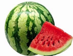 Jangan Dibuang! Ini 4 Manfaat Menakjubkan Kulit Semangka untuk Kesehatan
