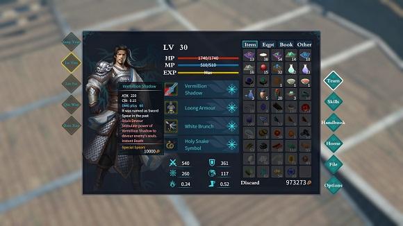 tales-of-hongyuan-pc-screenshot-www.ovagames.com-5