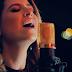 Clipe // Preciso Ouvir Tua Voz - Adriana Tenório