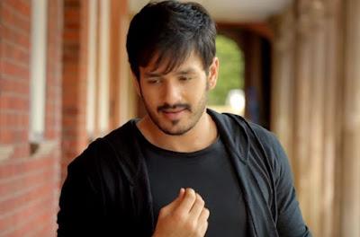 Mr. Majnu Movie Wallpapers, Mr. Majnu Movie Pictures, Mr. Majnu Akhil Akkineni Looks