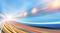 App per verificare copertura fibra ottica