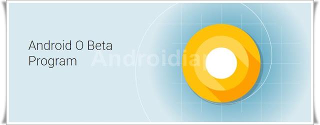 Android-O-Beta-How-to-install-Androidiapa