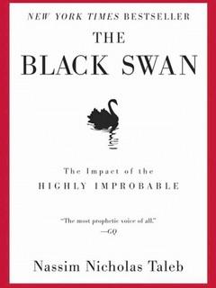 The Black Swan PDF Download