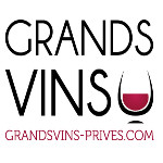 grands vins privés